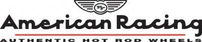 AR Hot Rod Tires