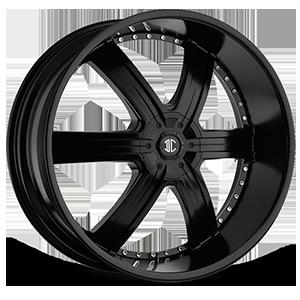 No.4 Tires