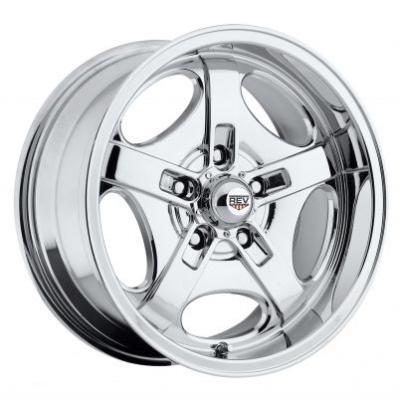 Classic 101 Tires
