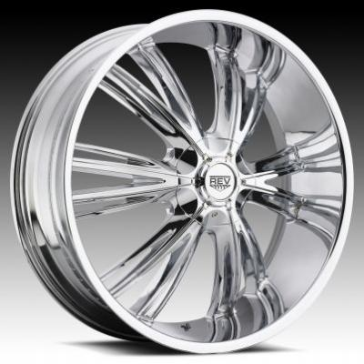 956 Tires