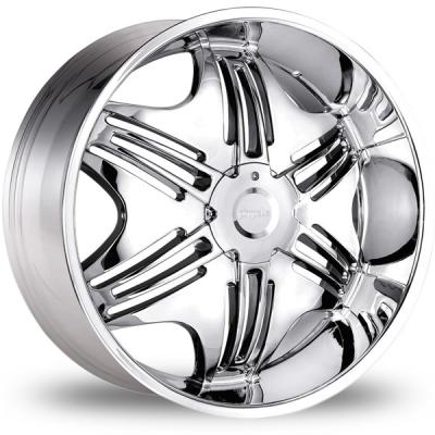 P36-BELLA Tires