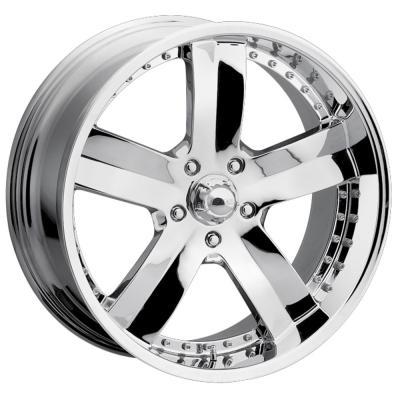 D04 Tires