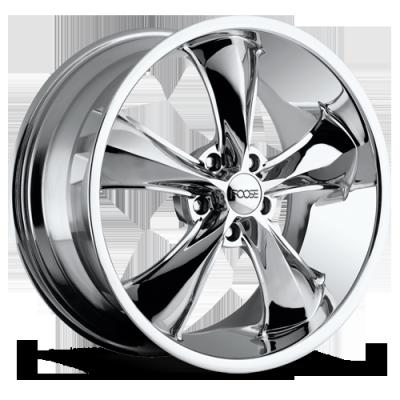 F105 - Legend Tires