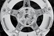 D547 - Havok Deep Lip Tires