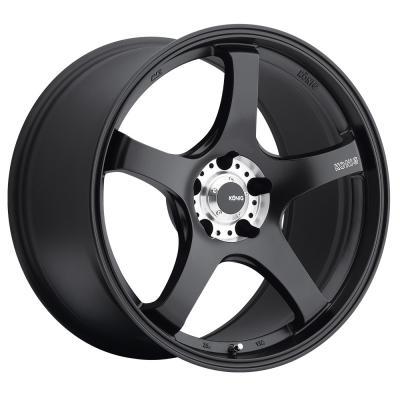 21B Centigram Tires