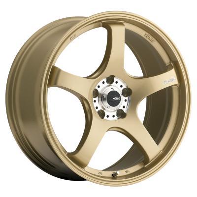 21G Centigram Tires