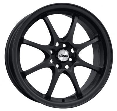 72B Helium Tires