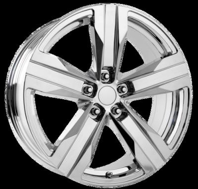 135C Tires