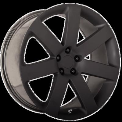 138GB Tires