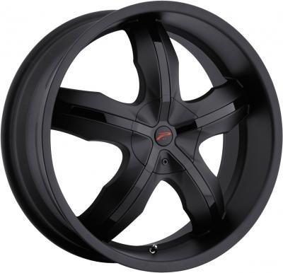211B Widow RWD Tires