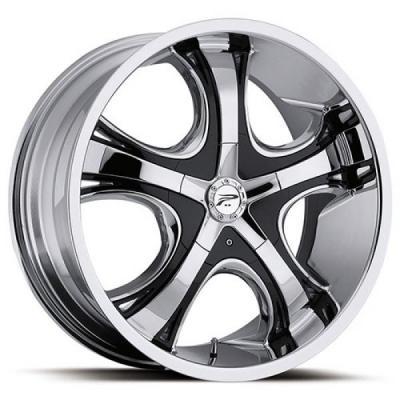 415C Patriarch RWD Tires
