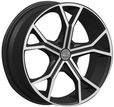 32M Tires