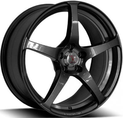 VW225 Tires