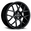 Style 095 Tires