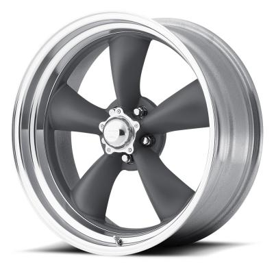 Classic Torq Thrust II (VN215) Tires