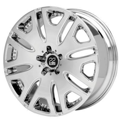 Series - TS14 Tires