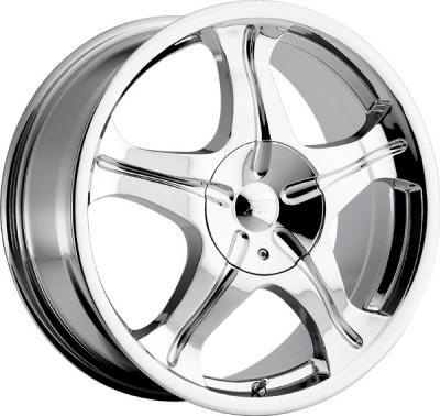 Gem (093) Tires