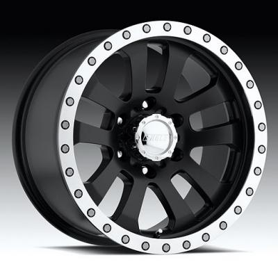 Series 063 Tires