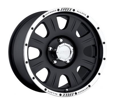 Series 140 Tires