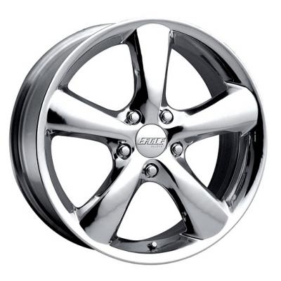 Series 192 Tires