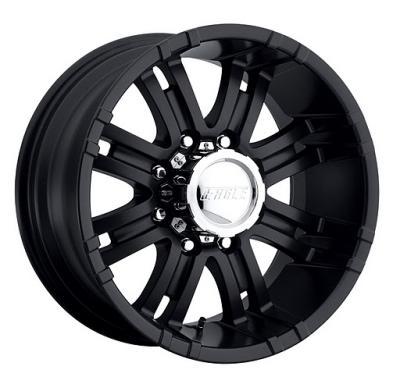 Series 197 Tires