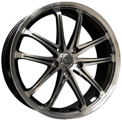 G5 Tires