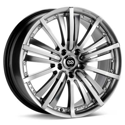 LSF Tires