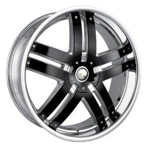 Fusion (2140) Tires