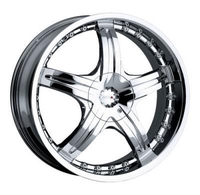 M50 Tires