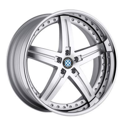 Wolff Tires