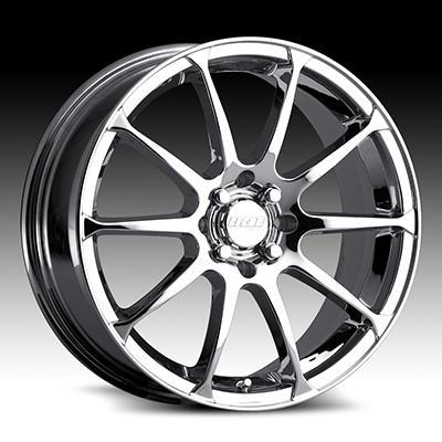 Series 039 Tires