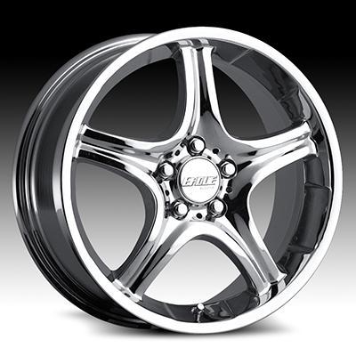 Series 062 Tires