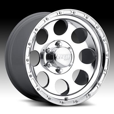 Series 187 Tires