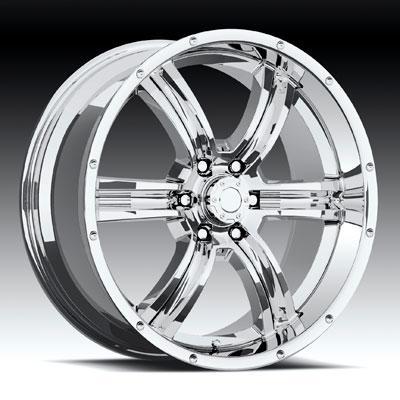Series 070 Tires