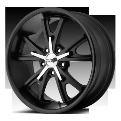 Daytona (VN801) Tires
