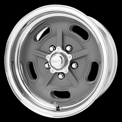 Salt Flat Special (VN470) Tires