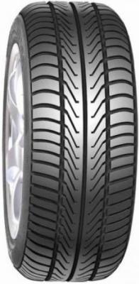 D800 Tires
