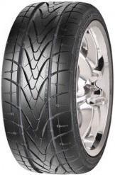 HEXA Tires