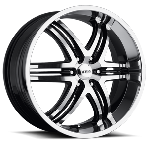 Style 344 Tires