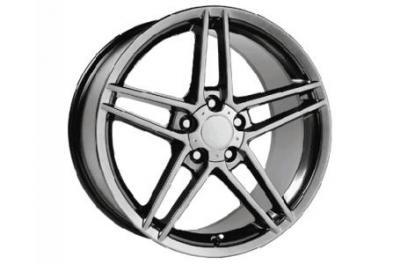 145S Tires