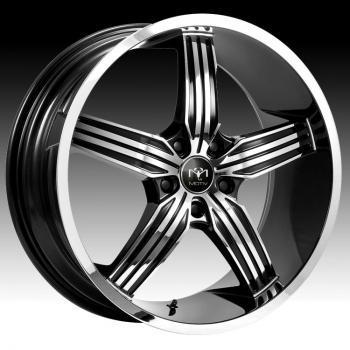401CB Motion Tires