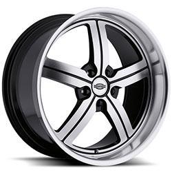 Bolsa Tires
