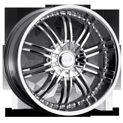 Santino Tires