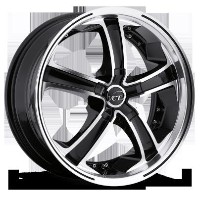 Massino Tires