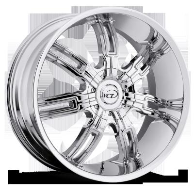Mafioso Tires