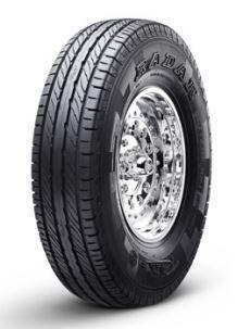 RLT9 Tires