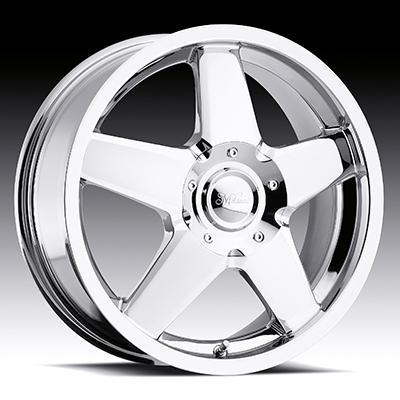 359 Mach 5 Tires