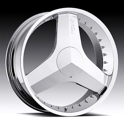 448 Blade Tires