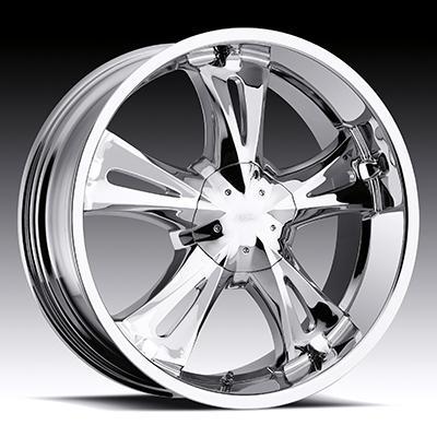 554 Bitchin Tires